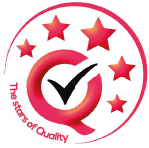 QUALITY OF THE YEAR 2013 produkt roku