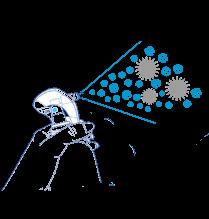 Allergoff - graphics