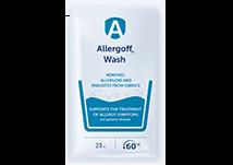 Allergoff Wash